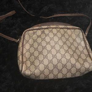 Handbag Gucci auth
